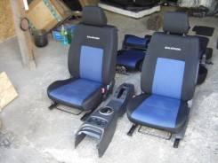 Салон в сборе. Suzuki SX4, YB11S, YA11S, YA41S, YB41S Двигатель M15A