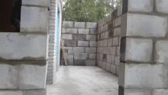 Демонтаж-Монтаж стен, строений