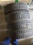 Dunlop Graspic DS-V. Зимние, износ: 10%, 4 шт