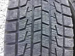 Bridgestone Blizzak Revo1. Всесезонные, 2004 год, 10%, 4 шт