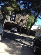 Продажа дома в Анапе. Улица Самбурова 208, р-н центральный, площадь дома 360 кв.м., централизованный водопровод, электричество 15 кВт, отопление цент...