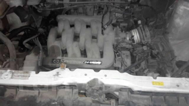 Любой ремонт ДВС, ремонт ходовой части, кузовной ремонт. Автоклиника
