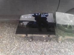 Стекло боковое. Subaru Legacy B4, BL5 Subaru Legacy, BP5, BL5