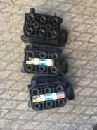 Клапан регулировки подвески. Mercedes-Benz M-Class, W166, W164 Mercedes-Benz GLE, W166 Mercedes-Benz S-Class, W222, W221