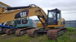 Caterpillar 320D L. Продается эскаватор, 100,00куб. м.