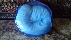 Подушка для беременных. 70