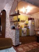 3-комнатная, улица Кузнечная 18. Кавалеровский р-он, частное лицо, 64 кв.м. Интерьер