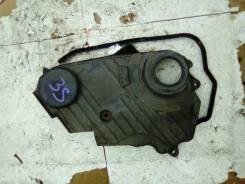 Крышка ремня ГРМ Toyota 3S-FE