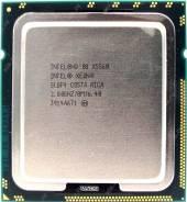 Intel Xeon X5560. Под заказ