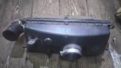 Резонатор воздушного фильтра. Subaru Legacy