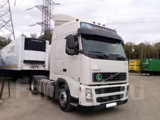 Volvo. Седельный тягач FH12.440 4x2, 12 000 куб. см., 20 000 кг.