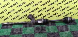 Привод. Mazda Mazda3, BK Mazda Training Car, BK5P Mazda Axela, BK3P, BKEP, BK5P Двигатели: MZR, ZYVE, Z6, ZJVE