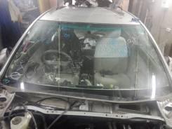 Стекло лобовое. Toyota Camry, ACV30, ACV35 Двигатель 2AZFE