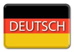 Немецкий язык! Для всех! (ост. Авангард, Rimsco)