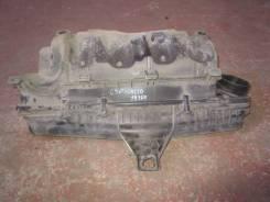 Корпус воздушного фильтра. Citroen C3 Citroen Berlingo, B9 Citroen C4 Citroen C3 Picasso