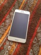 Samsung Galaxy J5 SM-J510F/DS. Новый