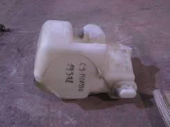 Бачок стеклоомывателя. Citroen C3, A51 Citroen C3 Picasso Двигатели: EP3, EP6C, TU3A