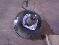 Вакуумный усилитель тормозов. Citroen C3 Picasso Двигатель EP6