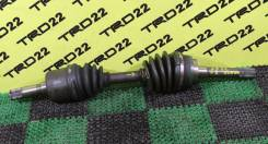 Привод. Mazda Bongo Brawny, SD2AM, SD5AM, SD59T, SR5AV, SR2AV, SD29T, SR2AM, SR59V, SRE9V, SR89V, SREAV, SRF9W, SRS9V, SD29M, SD59M, SR29V, SRE9W, SD5...