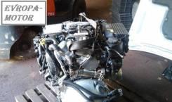 Двигатель Mercedes-Benz C-class (W205) С180 M274 1.6 turbo