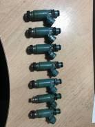 Инжектор. Subaru Impreza, GDA, GGA Subaru Forester, SG5 Subaru Impreza WRX, GDA, GGA Двигатели: EJ20, EJ257, EJ205, EJ207, EJ25, EJ255