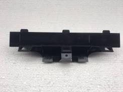 Дисплей информационный Mazda CX-7