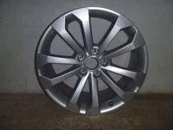 """Audi. 8.0x18"""", 5x112.00, ET39, ЦО 66,5мм."""