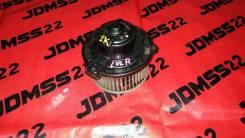 Мотор печки. Mazda MPV, GESR, GE8P, LVLW, GEFP, GE5P, LVLR, GEEP, LVEW, LVEWE, LV5W