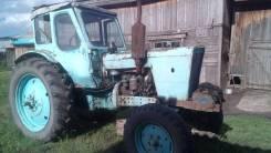 МТЗ 50. Продам трактор МТЗ-50, 4 700 куб. см.