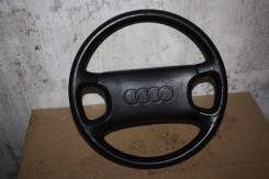 Руль. Audi 80, 8C/B4, 8C, B4