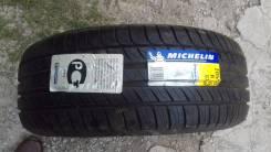 Michelin Primacy HP. Летние, без износа, 1 шт