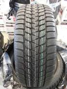 Bridgestone Blizzak LM-25. Зимние, без шипов, 2015 год, без износа, 4 шт. Под заказ