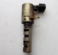 Клапан vvt-i. Mitsubishi Colt, Z22A, Z21A, Z24W, Z23A, Z23W, Z24A Двигатель 4A91