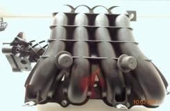 Коллектор впускной. Mitsubishi Colt, Z21A, Z22A, Z23W, Z24A, Z24W, Z23A Двигатель 4A91
