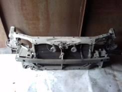 Радиатор кондиционера. Mazda Millenia