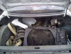 Toyota Cresta. GX81