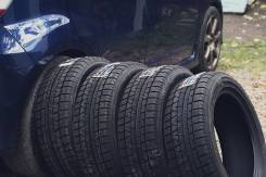 Yokohama Ice Guard IG50+, 215/65 R15