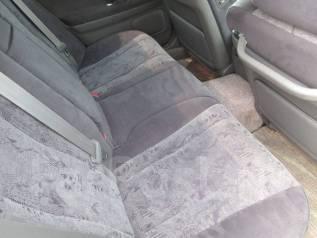 Сиденье. Toyota Crown, JZS171, JZS171W