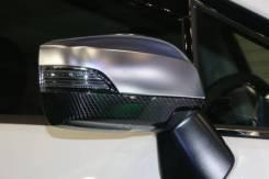 Корпус зеркала. Subaru Levorg, VM4, VMG Subaru Impreza WRX, VA, VAB, VAG