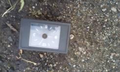 Часы. Лада 2111, 2111