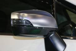 Корпус зеркала. Subaru Levorg, VM4, VMG