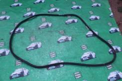 Уплотнитель багажника. Lexus RX330, GSU30, GSU35, MCU33, MCU35, MCU38 Lexus RX350, GSU30, GSU35, MCU33, MCU35, MCU38 Lexus RX300, GSU35, MCU35, MCU38...
