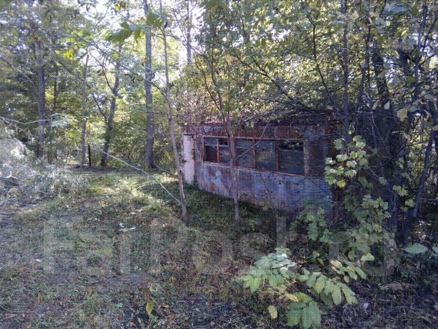 Продается уютный участок в обществе Рассвет 7км. От частного лица (собственник). Фото участка