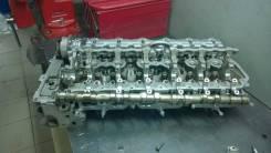 Двигатель в сборе. BMW M5, F10 BMW 5-Series, F10