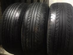 Bridgestone Turanza GR80. Летние, износ: 30%