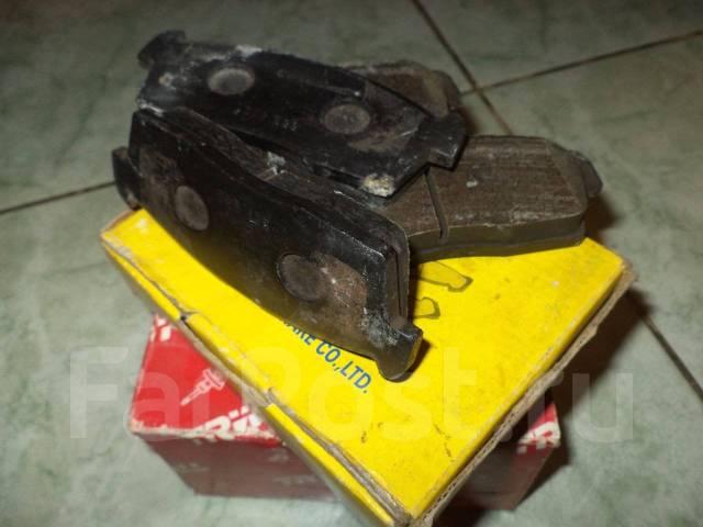 Арка колеса. Suzuki Swift, HT51S, HT81S Двигатель M13A