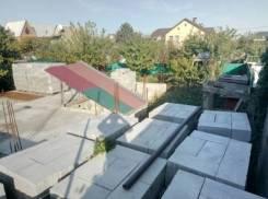 Продается земельный участок 4сот. 2800т. р. 400 кв.м., собственность, электричество, вода, от агентства недвижимости (посредник)