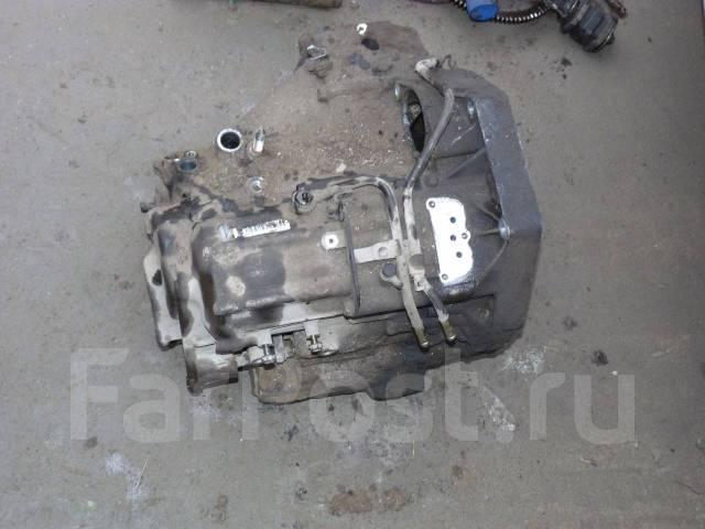 Хонда запчасти Новосибирске