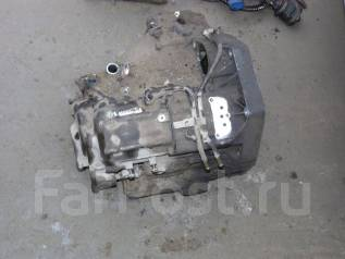АКПП. Honda: S-MX, Ballade, Domani, Civic, Orthia, Stepwgn, Integra, Civic Ferio Двигатели: B20B, B16A6, B18B4, D15Z4, D16Y9, B18B, D16B1, P6DD6, P6FD...