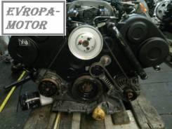 Двигатель в сборе. Audi A6 Audi S5